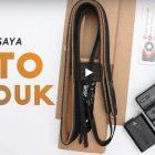 Cara Foto Produk batamkamera
