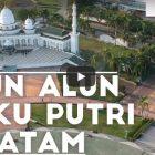 Drone Sewa Batamkameracom