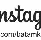 Instagram Sewa Batam Kamera