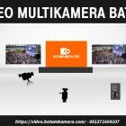 Video Multicamera batam